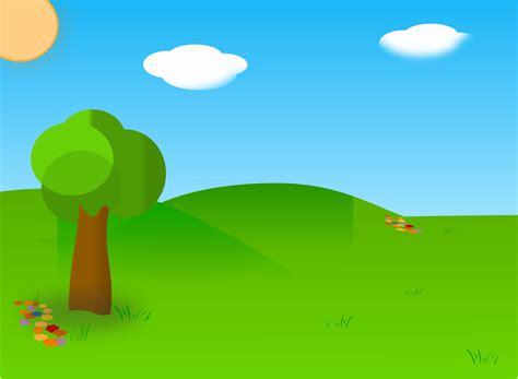 background clipart grassland background 45 images