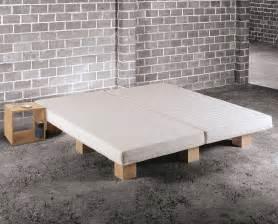 gäste matratze g 228 stebett doppelbett klappbar bestseller shop f 252 r m 246 bel