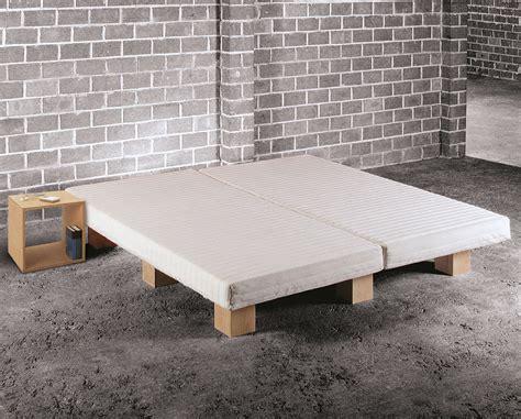 zusammenklappbares bett bettsystem tojo g 252 nstiges innovatives designerbett
