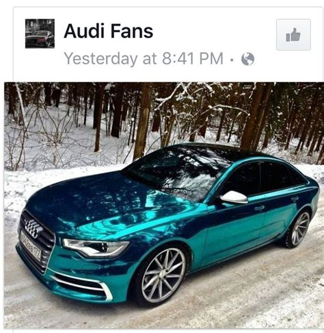 teal blue car teal chrome paint audi it camaro cars