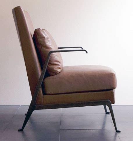 tondelli arredamenti akan armchair tondelli arredamenti chairs and stools