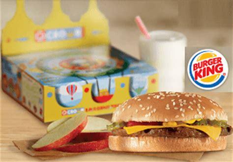 Kid Jp Mkburgers burger king archives fast menu price all us menu prices