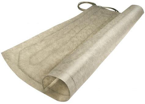 easyheat warm tiles elite floor warming mats retrofit