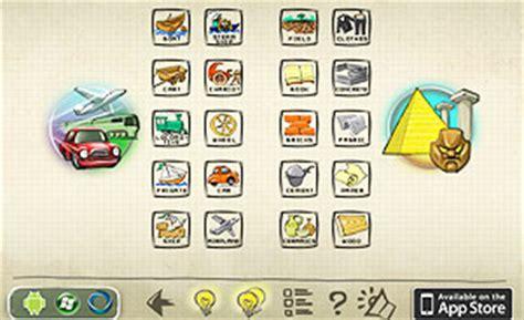 doodle god 2 soluciones y puntuacion juegos de ciencia juegos de ciencias naturales juegos de