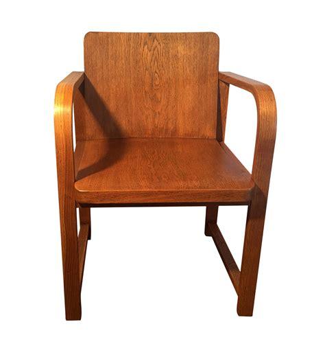 art deco armchair vintage art deco armchair chairish