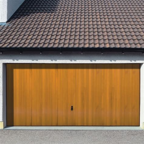 Cedar Wood Garage Doors Price Vertical Cedar Garador Timber Up And Garage Doors Samson Doors Shop