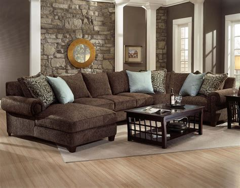 furniture furniture sectional couches design with square coffee table and wooden floor for
