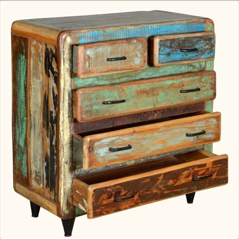 Furniture Barn by Best Reclaimed Wood Bedroom Furniture Sets Decor Trends