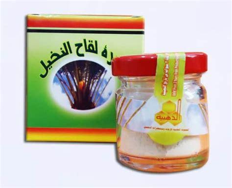 Serbuk Kurma Ori Powder Datse Lollen Obat Herbal Mengatasi Kemandulan powder datse pollen serbuk kurma untuk kesuburan