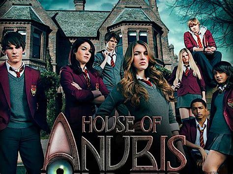 house of anubis cast image house of anubis cast jpg house of anubis wiki