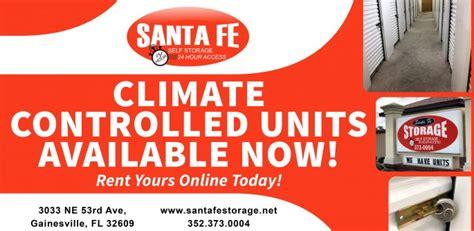 santa fe storage gainesville fl gainesville self storage santa fe self storage