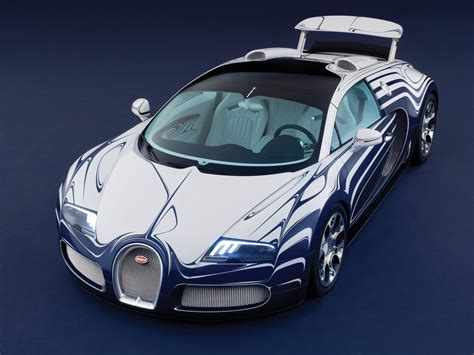 latest bugatti news a bugatti car with latest model bugatti veyron