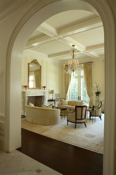 formal living room ideas in elegant look dream house 17 best images about dream house on pinterest