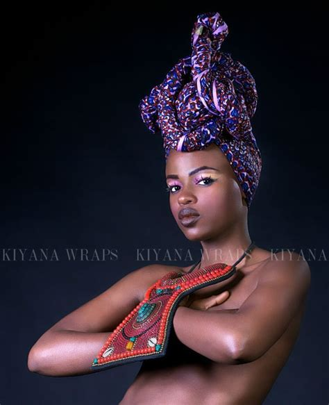 dobe hair styles 17 best images about african wraps on pinterest natural