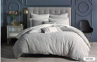 best luxury sheets luxury bedding best bedding brands macy s