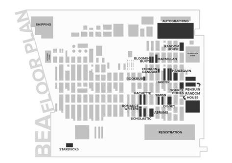 fan expo floor plan 100 fan expo floor plan adex 2017 post report