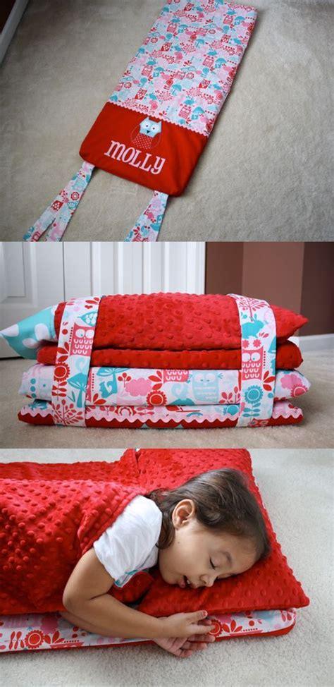 pattern for preschool nap mat nap map tutorial crafts cute cozy compact nap mat using