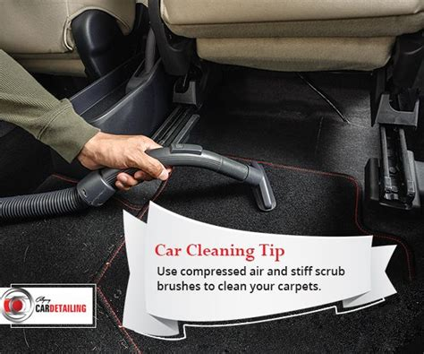 rug doctor to clean car best ways to clean your carpet carpet nrtradiant