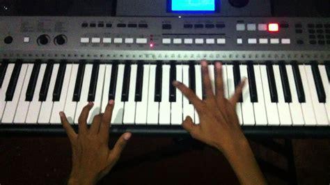 kathi theme music zedge kathi theme song piano cover youtube