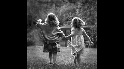 adevarata prietenie adda prietenie adevarata poze