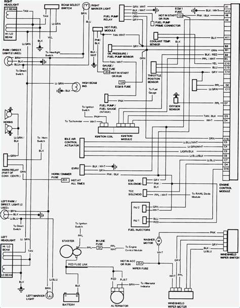 78 chevy truck wiring diagram 1978 chevy truck wiring diagram vivresaville