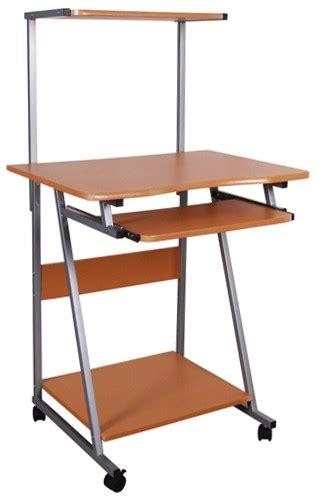 multi level computer desk xtech am120gen76 multi table cherry xtech ups ecuador