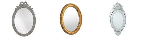 cornici ovali in legno dalani cornici ovali accessori eleganti