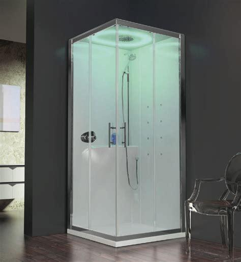 cabina doccia rettangolare la veneta termosanitaria s r l cabine doccia