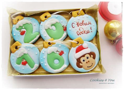 new year cookies 2016 new year 2016 cookie connection