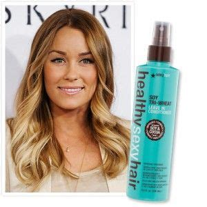 kera glaze by pravana 1000 images about products we love on pinterest hair