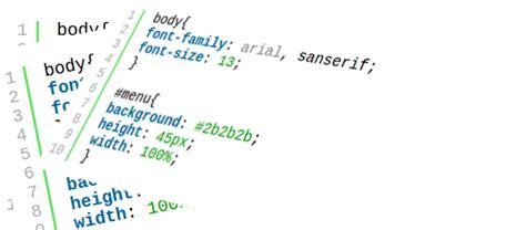 cara memberikan link pada lms guru pembelajar sekaligus cara memasukan baris kode di postingan webwahyu