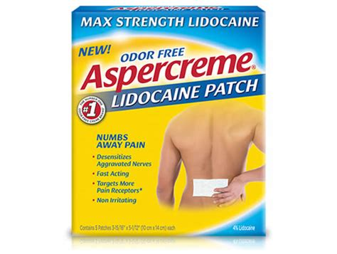 Lidocaine For Cocaine Detox by Help Writing My Paper How Does It Take Lidocaine To