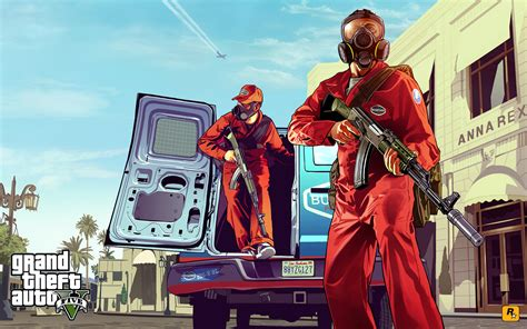 how fortnite score works gta 5 s score creating the soundtrack to los