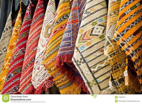 Tapis Arabe tapis arabes image stock image du m 233 tiers outdoors