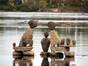 rock statues ottawa statues ontario photos canada