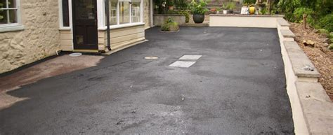 Patio Slabs South Wales by Driveway Restoration Cardiff Newport South Wales