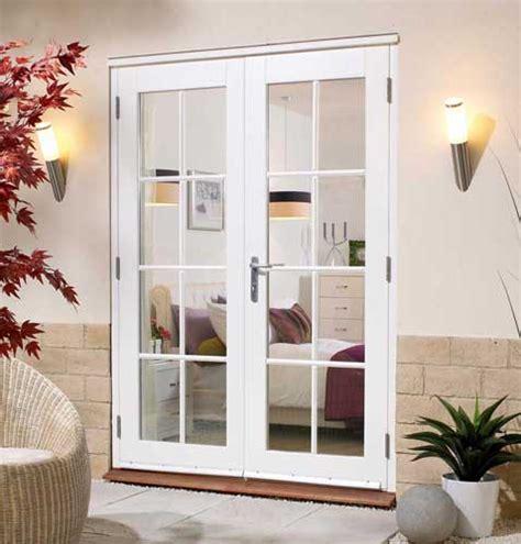 White Exterior Doors White Doors Exterior Images