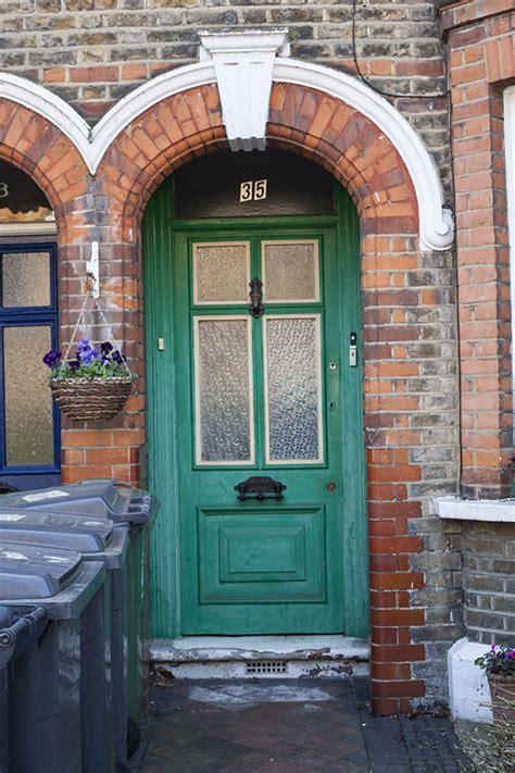 Front Door Estates This Stunning 1 6m Estate Is Next To Front Door Estates