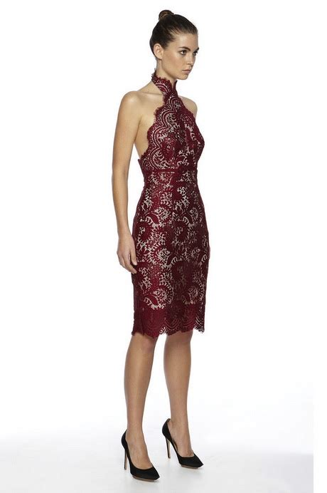 guest wedding dresses for fall wedding guest dresses fall