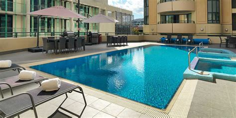 serviced appartments canberra canberra cbd hotels medina serviced apartments canberra james court canberra