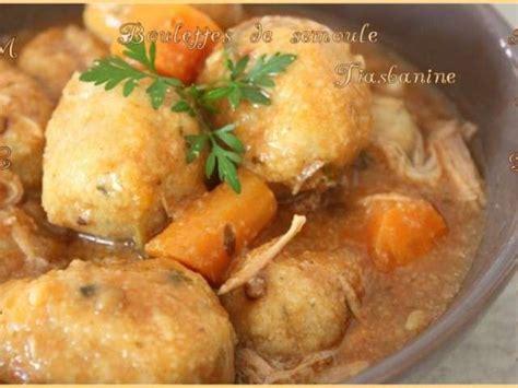 recettes de tiasbanine de cuisinez avec djouza