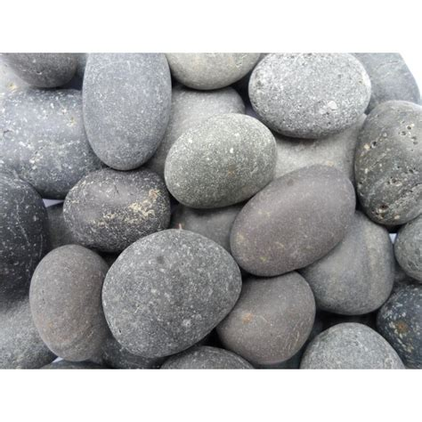 home depot decorative rock landscape rocks landscaping the home depot