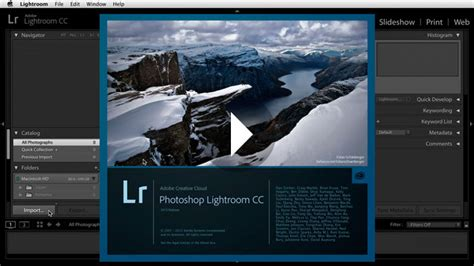 adobe lightroom cc 2015 full version free download adobe photoshop lightroom cc 2015 6 2 full with crack