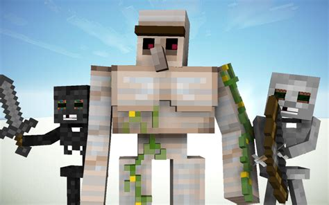 aptoide apk minecraft mob skins for minecraft download apk for android aptoide