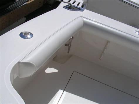 boat canvas dana point dana point canvas yacht services dana point ca 92629