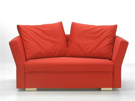 Comfy Loveseat Sofa Are Comfortable Folding Bright Sofas Decor Advisor