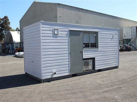 Half Bathroom Ideas Accommodation Containers Portable Temporary Accommodation