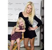 Maxwell Drew Johnson Pictures  Jessica Simpson
