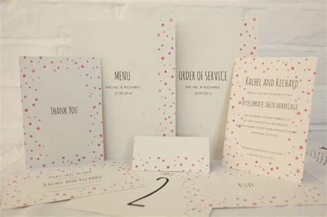 Wedding Stationery Design by Introducing Hebe Wedding Invitationsivy Wedding