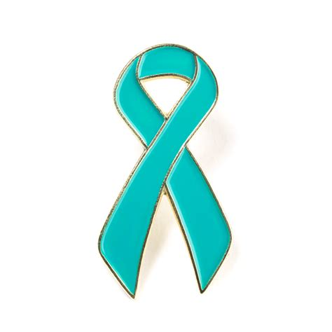 ovarian cancer color ribbon exquisite ovarian cancer ribbon images awareness cervical
